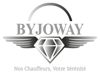 Chauffeur privé VTC Lille Byjoway