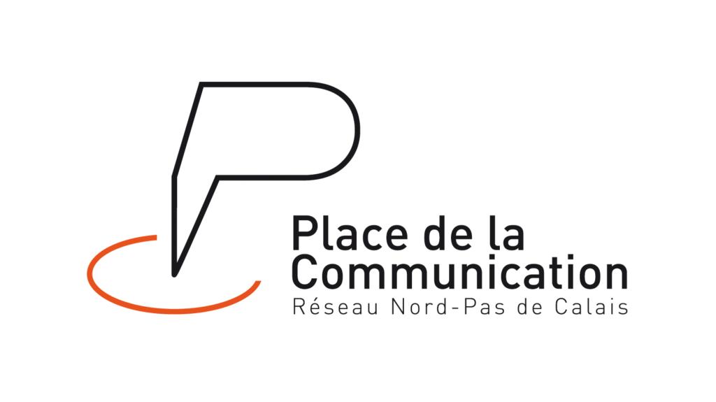 BYJOWAY MEMBRE DE PLACE DE LA COMMUNICATION
